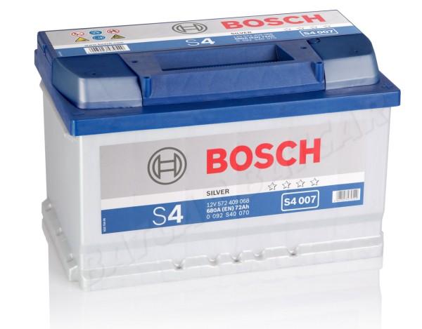 Bosch-S4-007-72Ah-Autobatterie