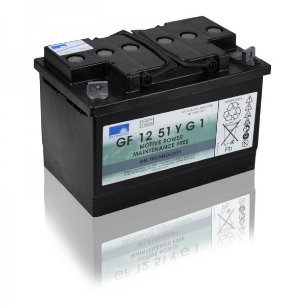 Sonnenschein-GF-12-51-Y-G-1-GEL-51Ah-Batterie