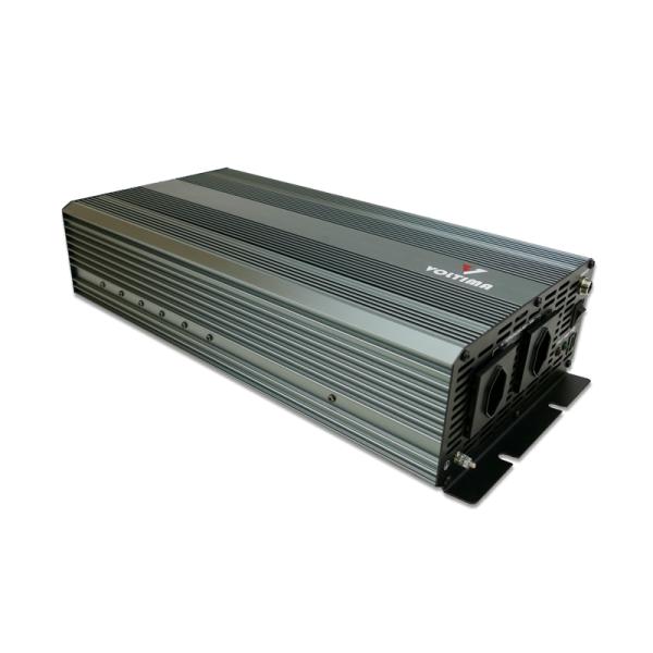 VOLTIMA VSP4024 Sinus-Inverter 4000W/24V Sinus-Wechselrichter