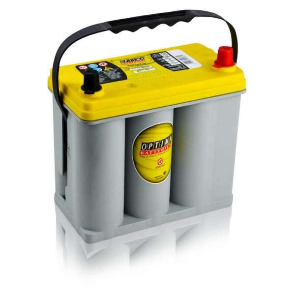 Optima-YT-R-2-7-JP-YellowTop-38Ah-Batterie