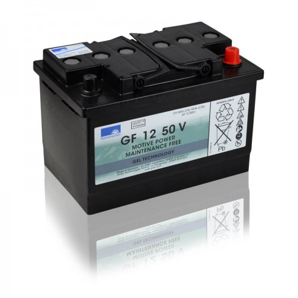 Sonnenschein-GF-12-50-V-GEL-50Ah-Batterie