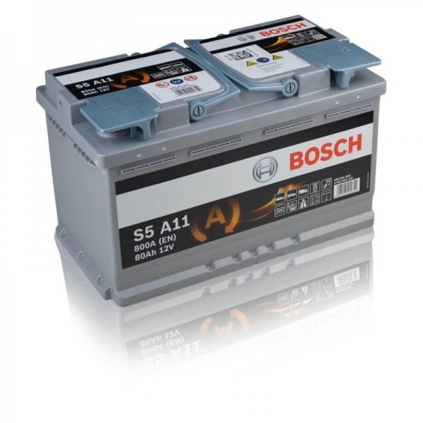 Bosch-S5-A11-AGM-80Ah-Autobatterie