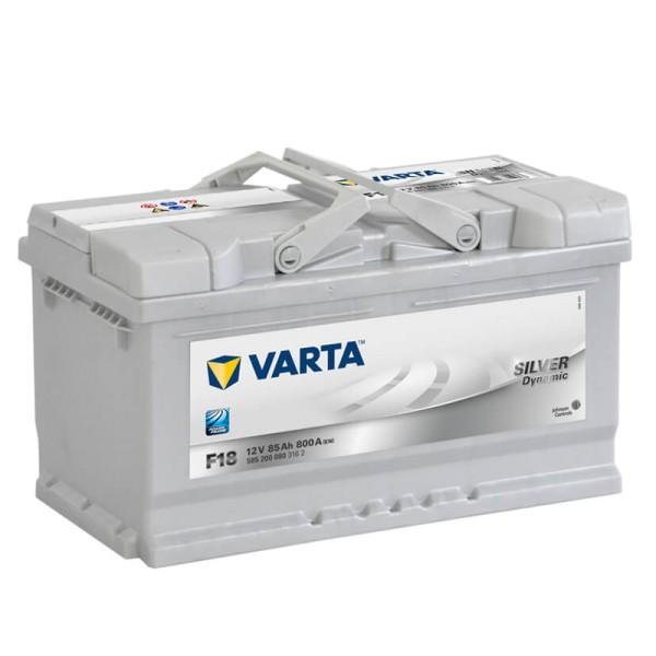 Varta-F18-Silver-Dynamic-85Ah-Autobatterie