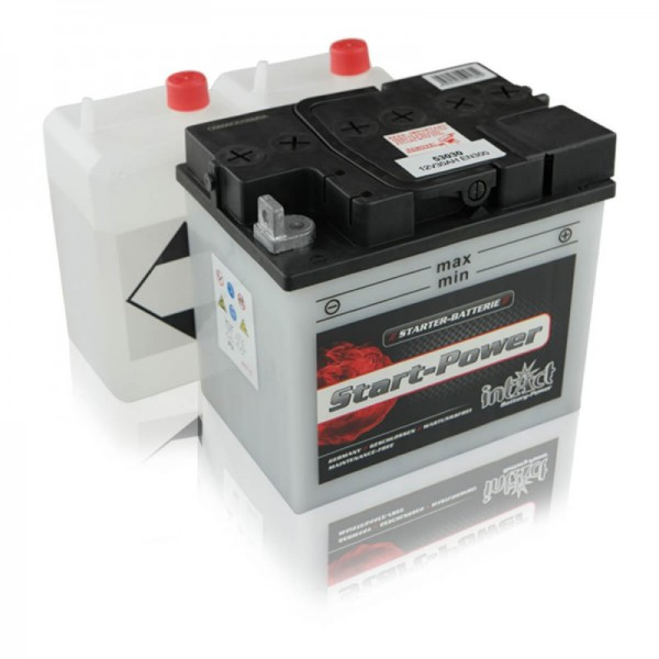 Intact-53030-Start-Power-30Ah-Motorradbatterie-DIN-53030-Y60-N30L-A
