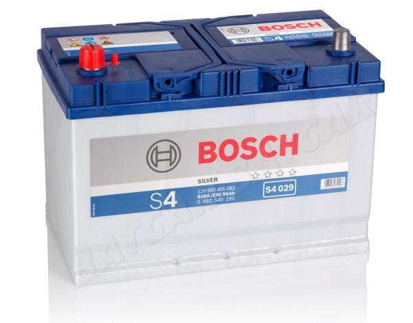 Bosch-S4-029-95Ah-Autobatterie