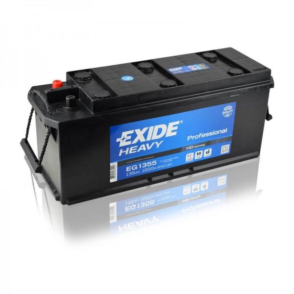 Exide-EG1353-Heavy-Professional-135Ah-LKW-Batterie