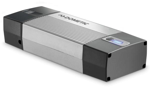 DOMETIC MCP1207 PerfectCharge 7A/12V Batterieladegerät