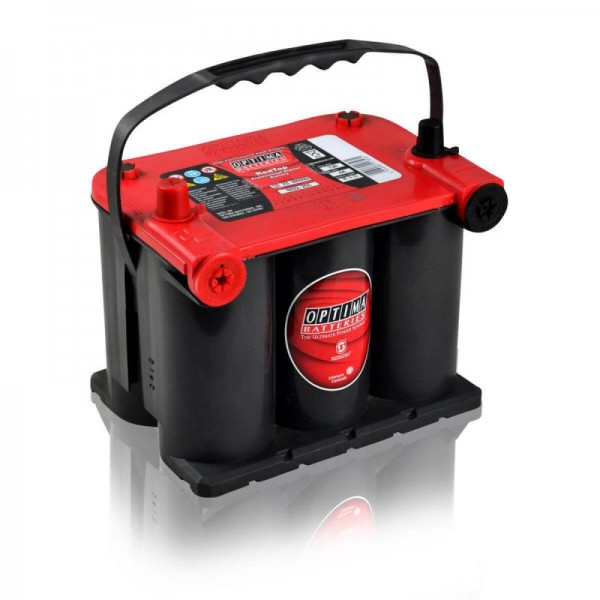 Optima-RT-U-3,7-RedTop-44Ah-Autobatterie