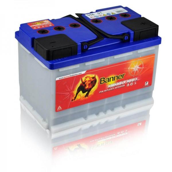 Banner-95601-Energy-Bull-80Ah-Batterie