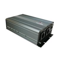 VOLTIMA VSP2024 Sinus-Inverter 2000W/24V Sinus-Wechselrichter