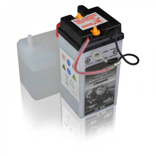 Intact-6N4A-4D-Bike-Power-Classic-4Ah-Motorradbatterie-6V-DIN-00413