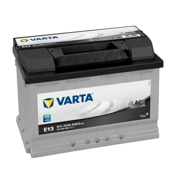 Varta-E13-Black-Dynamic-70Ah-Autobatterie