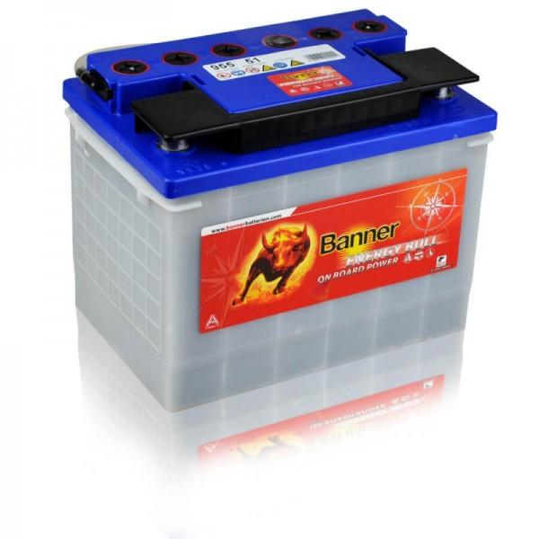 Banner-95551-Energy-Bull-72Ah-Batterie