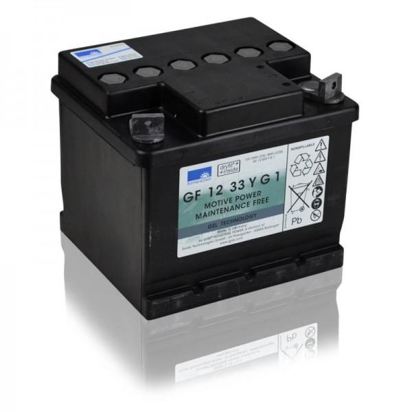 Sonnenschein-GF-12-33-Y-G2-GEL-33Ah-Batterie