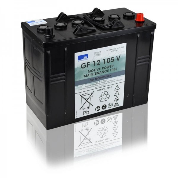 Sonnenschein-GF-12-105-V-GEL-105Ah-Batterie