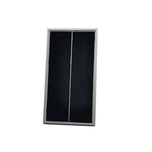 VOLTIMA Genio GSM20 Solarmodul 20 Watt Monokristallin