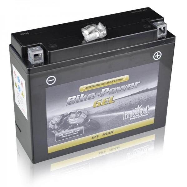 Intact-GEL12-16AL-A2-Bike-Power-GEL-16Ah-Motorradbatterie-DIN-51616-YB16AL-A2