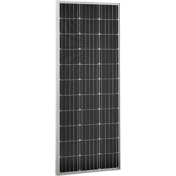 VOLTIMA Sconio SSM100L Solarmodul 100 Watt Monokristallin