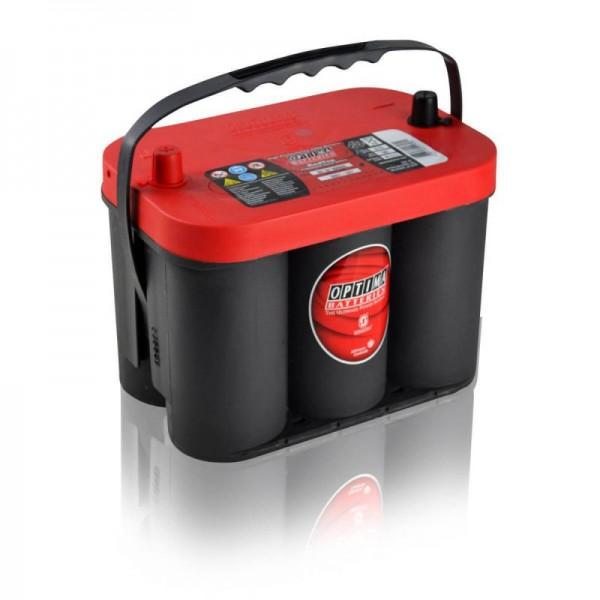 Optima-RT-C-4,2-RedTop-50Ah-Autobatterie