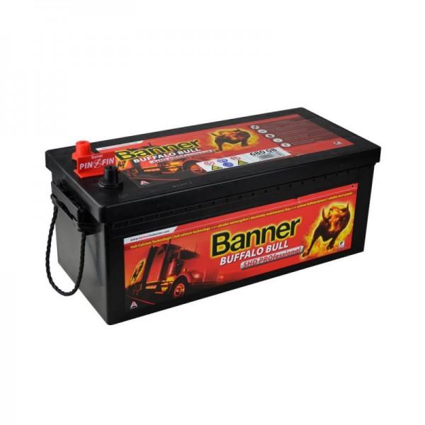 Banner-68008-Buffalo-Bull-Professional-SHD-180Ah-LKW-Batterie