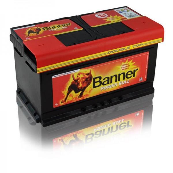 Banner-P8014-Power-Bull-80Ah-Autobatterie