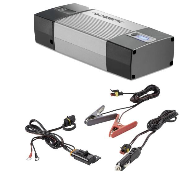 DOMETIC MCP1204 PerfectCharge 4A/12V Batterieladegerät