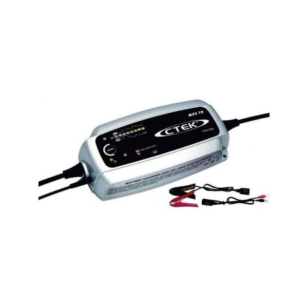 CTEK-MXS-10-0-10A-12V-Batterieladegeraet