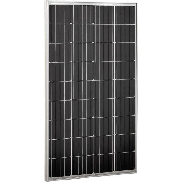VOLTIMA Sconio SSM120 Solarmodul 120 Watt Monokristallin