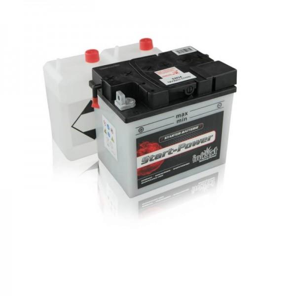 Intact-53034-Start-Power-30Ah-Motorradbatterie-DIN-53034-Y60-N30-A