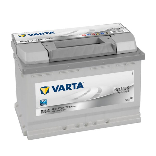 Varta-E44-Silver-Dynamic-77Ah-Autobatterie