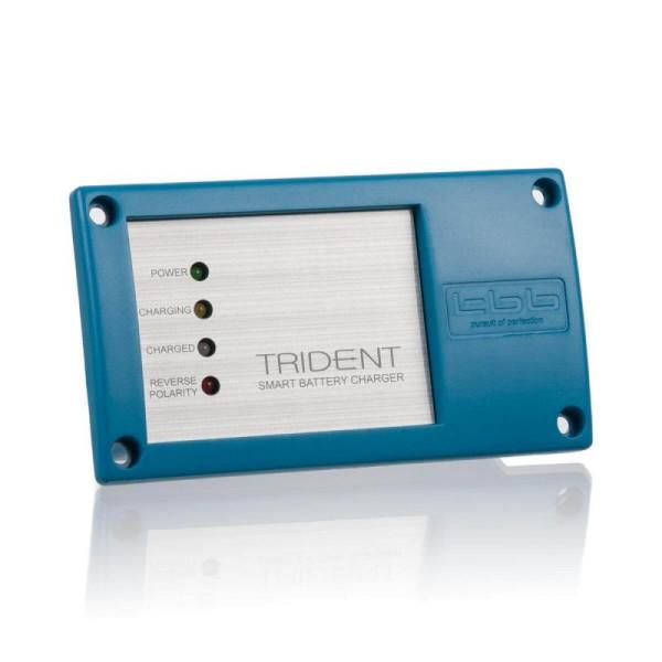 TBB Trident LED Info-Panel inkl. 3 m Kabel