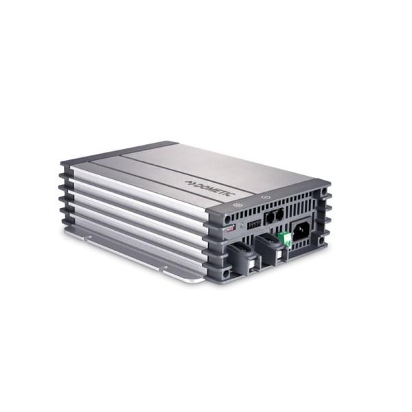 DOMETIC MCA1215 PerfectCharge 15A/12V Batterieladegerät