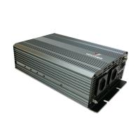VOLTIMA VSP1512 Sinus-Inverter 1500W/12V Sinus-Wechselrichter
