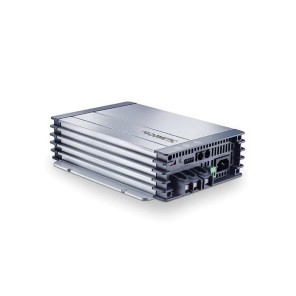 DOMETIC MCA1235 PerfectCharge 35A/12V Batterieladegerät