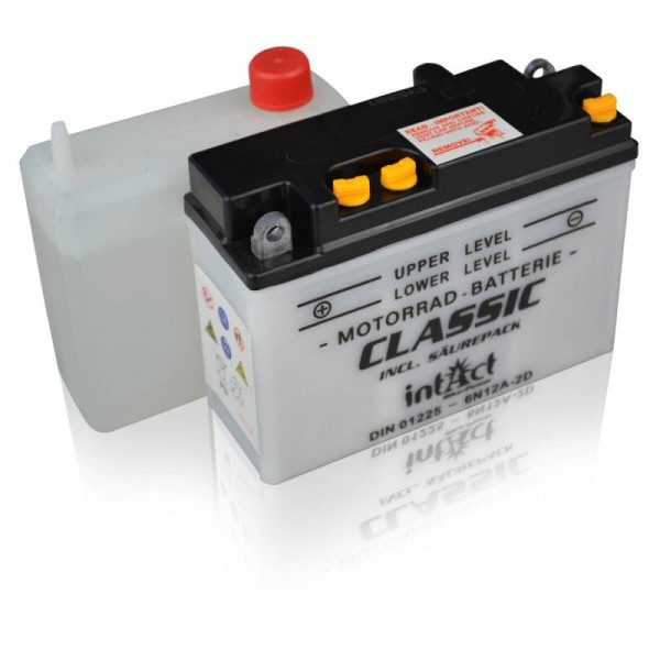 Intact-6N12A-2D-Bike-Power-Classic-12Ah-Motorradbatterie-6V-DIN-01225-B54-6A