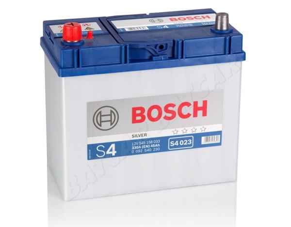 Bosch-S4-023-45Ah-Autobatterie
