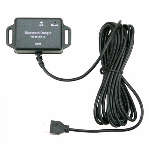 VOLTIMA BTS1 Bluetooth Dongle