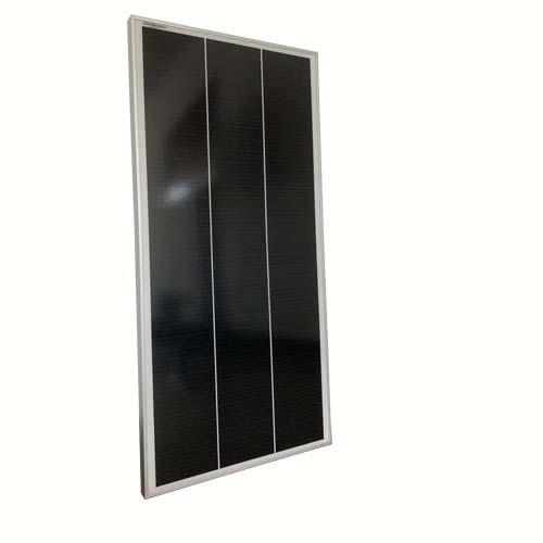 VOLTIMA Genio GSM70 Solarmodul 70 Watt Monokristallin