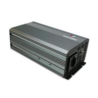 VOLTIMA VSP1012 Sinus-Inverter 1000W/12V Sinus-Wechselrichter
