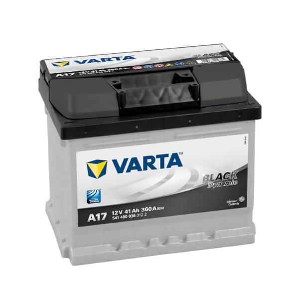 Varta-A17-Black-Dynamic-41Ah-Autobatterie