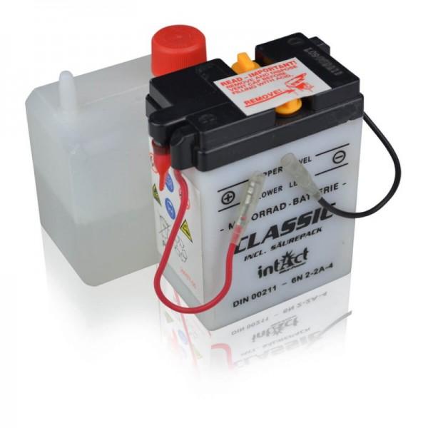 Intact-6N2-2A-4-Bike-Power-Classic-2Ah-Motorradbatterie-6V-DIN-00211