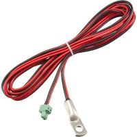 VOLTIMA Temperatur-Sensor TS1