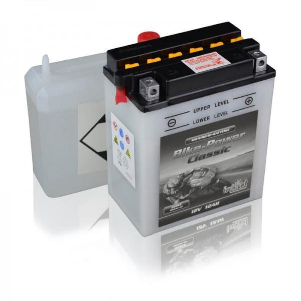 Intact-CB12AL-A2-Bike-Power-Classic-12Ah-Motorradbatterie-DIN-51213-YB12AL-A