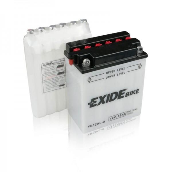 Exide-YB12AL-A-Bike-Standard-12Ah-Motorradbatterie-DIN-51213-YB12AL-A2