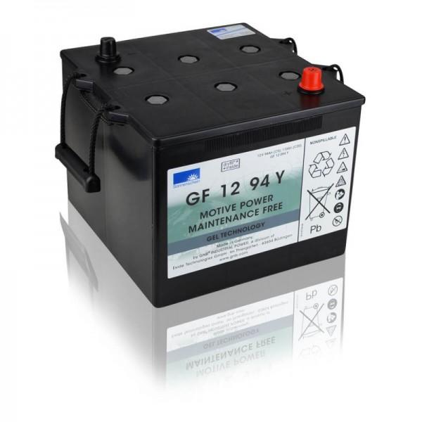 Sonnenschein-GF-12-94-Y-GEL-93-5Ah-Batterie