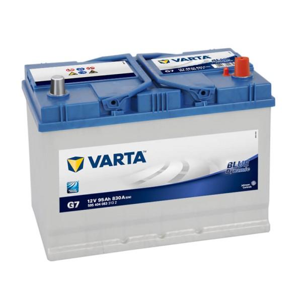 Varta-G7-Blue-Dynamic-95Ah-Autobatterie