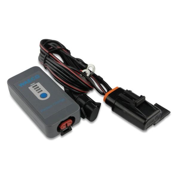 DOMETIC BI 01 PerfectCharge Batterieindikator