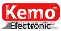 Kemo-Electronic