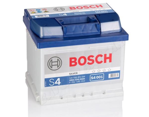 Bosch-S4-001-44Ah-Autobatterie