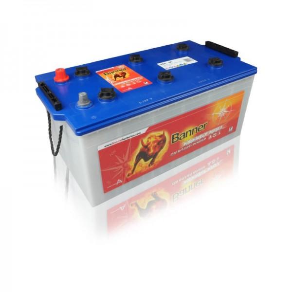 Banner-96801-Energy-Bull-230Ah-Batterie